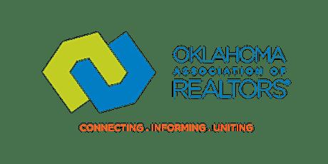 OAR Professional Standards Training (online) tickets