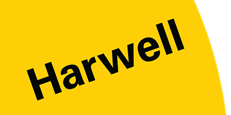 Harwell Campus Social Media Workshop tickets
