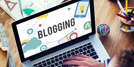 Writing Digital! Blogging and words that sell tickets