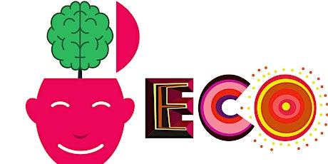 ECOSANIFICARE PER IL COVID, L'INQUINAMENTO E LA CO2 Ecofuturo Festival 2020 biglietti