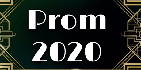 Prom by the Cranberry Community tickets