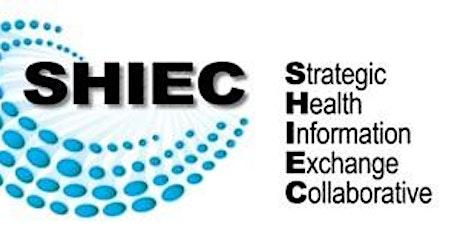 SHIEC Webinar: Advocacy 101 tickets