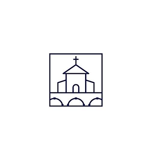 The Church at Ross Bridge logo