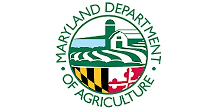 MD Pesticide Exams tickets
