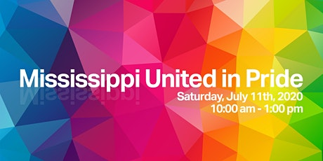 Mississippi United in Pride: Livestream tickets
