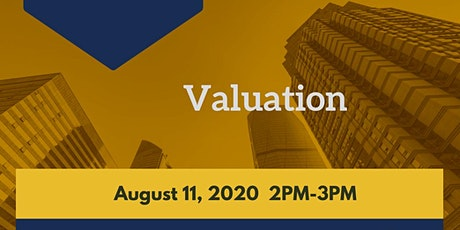Valuation tickets