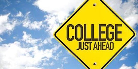 Online Class: College Essay Writing for High School Students tickets