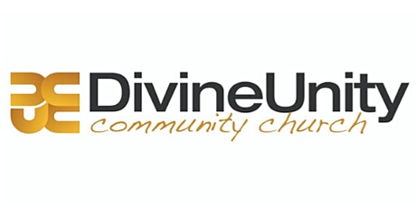 Divine Unity Community Church Sunday Service tickets