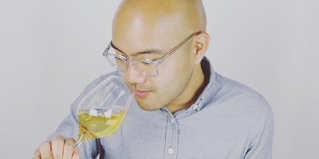 Gutterboy x Josh Decolongon (Endless West / Glyph) - Beverage Pairing Class tickets