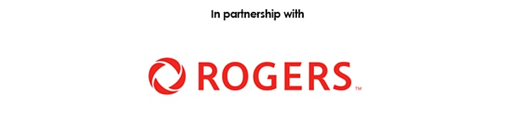 Maintaining Business Continuity through COVID-19 and  beyond with Rogers image