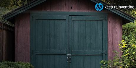 HP Public Sector Virtual Roadshow - MI tickets