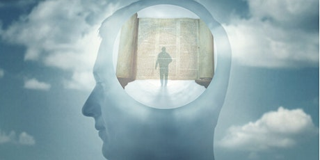 La Psicología en la Torá boletos