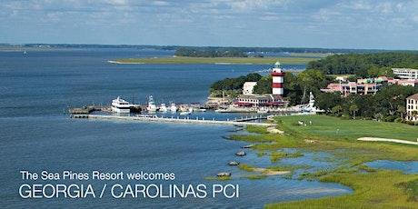 2020 Georgia/Carolinas PCI Annual Membership Meeting tickets