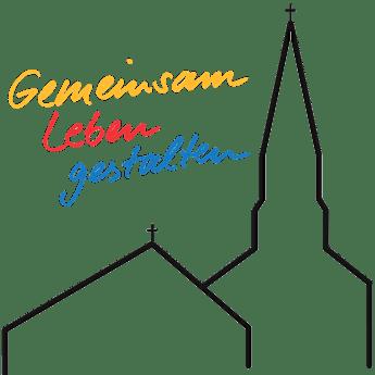 St. Antonius Papenburg logo