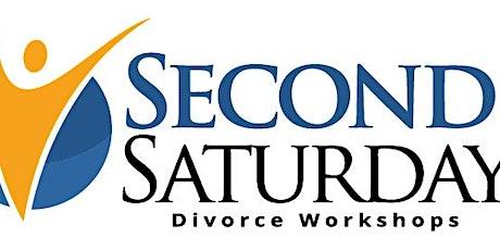 Second Saturday Online Workshop > Austin, Texas tickets