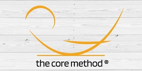 Pop Up Pilates: Hosted by The Core Method® feat. DJ Versage tickets