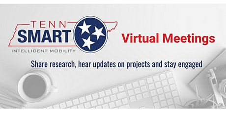 TennSMART July Virtual Member Meeting tickets
