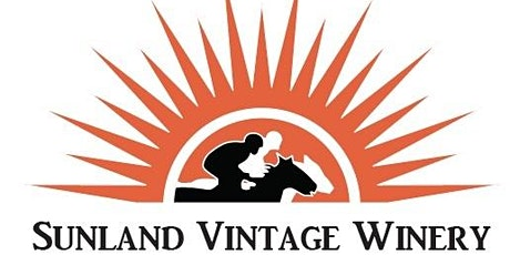Sunland Vintage Winery July Wine Club Pick-up Parties tickets