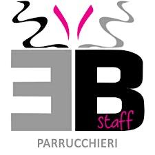 EB STAFF logo