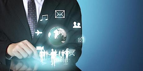 IT Governance 4.0: le pratiche nel Cloud e DevOps tickets