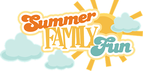 Family Connections at Nashville Shores tickets