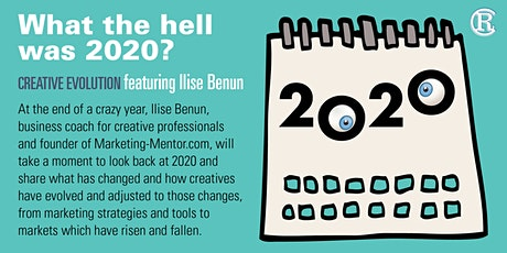 What the hell was 2020? billets