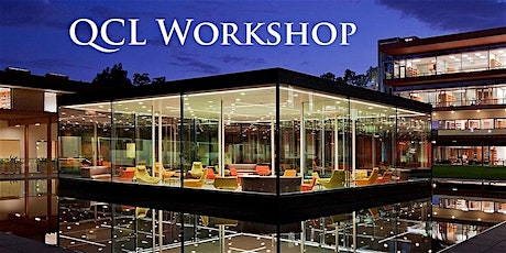 [QCL Workshop] Data Wrangling with R (Level 2 – Data) tickets