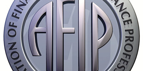 AFIP Final Review tickets