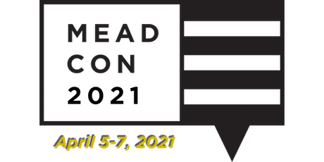 MeadCon 2021 tickets