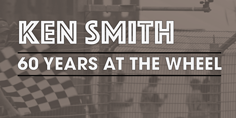 Ken Smith Documentary Film,  Academy Auckland tickets