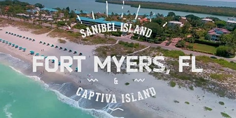 Lovers Key, Ft. Myers Ford Edison and Sanibel Island tickets