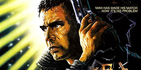 Blade Runner (1982) - The Final Cut tickets