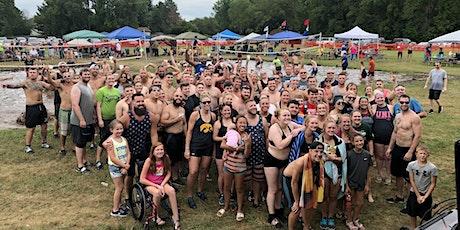2020 Mud Volleyball Tournament tickets