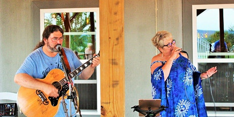 Free Live Music - Ann Kerstetter and Bryan Noaker tickets