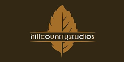 theHillCountryStudios Summer Showcase