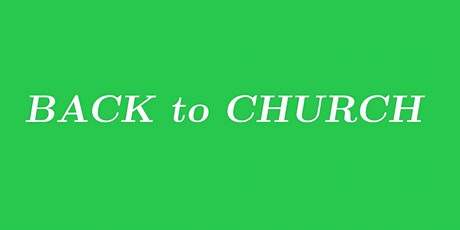 SUN 4 pm Bilingual Worship Service [ Hindi / Tamil ] ingressos