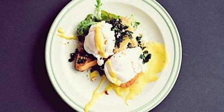Kochen für Anfänger Teil 2 Kochkurs Berlin: intensivieren Sie Ihr Können! Tickets