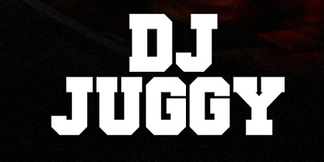 DJ Juggy tickets