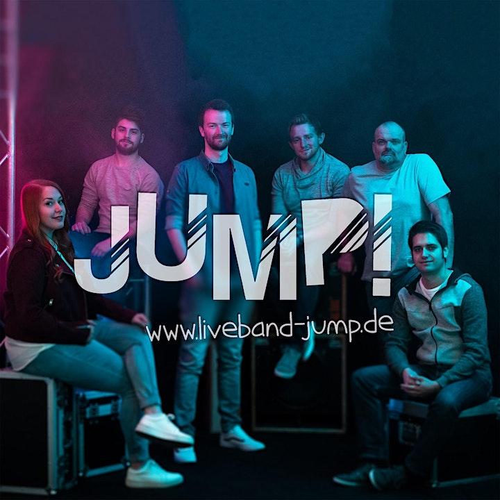 Soester Kultur Gräfte - JUMP!: Bild