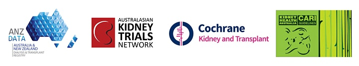 BEAT-CKD Annual Research Forum image