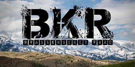 Brassknocker Road Camp 2020 tickets