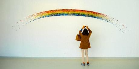 Art Basics - Sculpture (For Kinder &  Primary Teachers) tickets