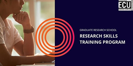 Understanding Research Impact, Significance and Translation tickets