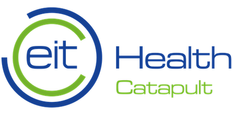 EIT Health Catapult Semifinal Pitch Days Tickets