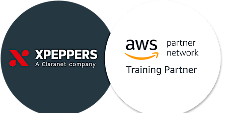 Exam Readiness: AWS Certified Solutions Architect - Associate biglietti