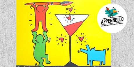Brunate (CO): Pop drink, un aperitivo Appennello biglietti