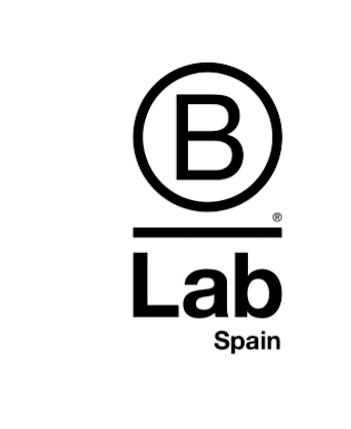 Imagen de Webinar sobre B Corp y la Evaluación de Impacto B con Anthesis Lavola