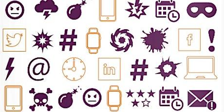 Managers : comment traiter les incivilités numériques en entreprise billets