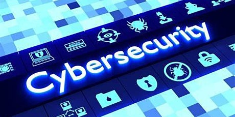 Cyber Security for Organisations and all their staff - Expert Advice tickets