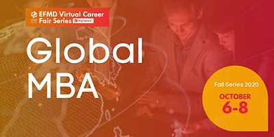 Global+MBA+-+EFMD+Virtual+Career+Fair+Series